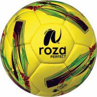 Roza Perfect