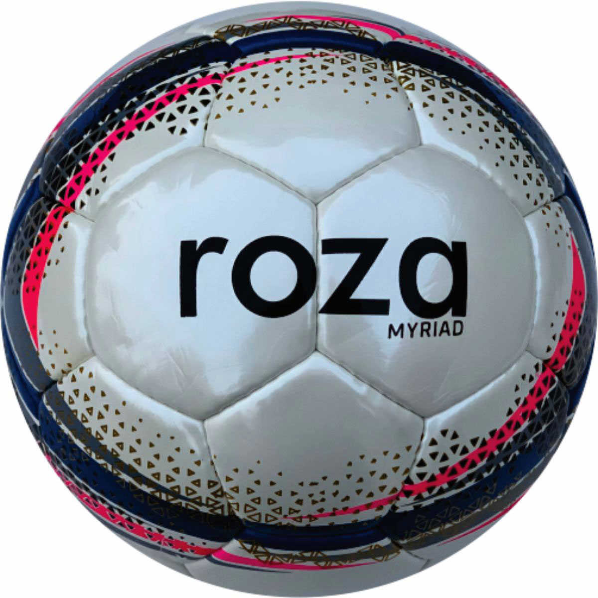 Roza Myriad