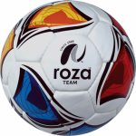 Roza Team