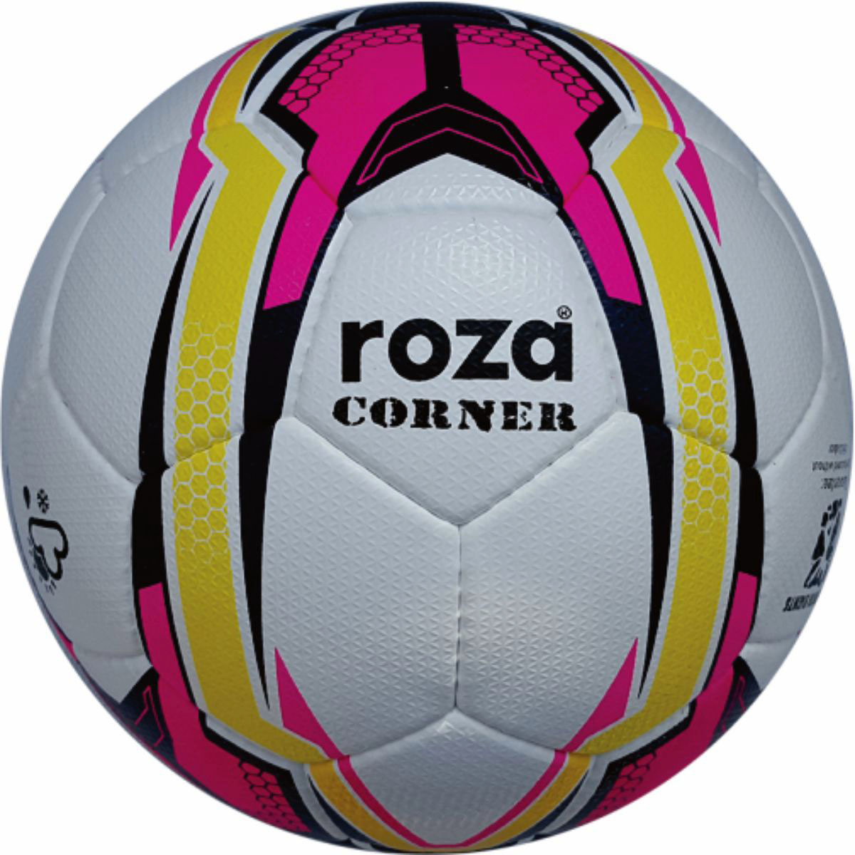 Roza Corner