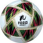 Roza Impact