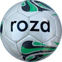 Roza Solaris
