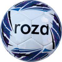 Roza Shift