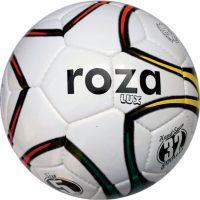 Roza Lux