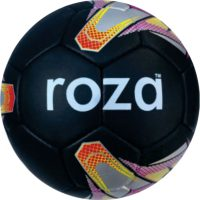 Roza Titan