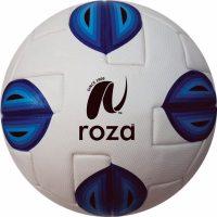 Roza Super Elite