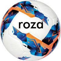 Roza Star Champ