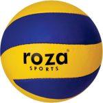 Roza Smasher