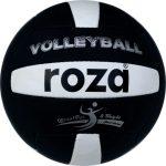 Roza Beach Champ