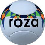 Roza Beach World
