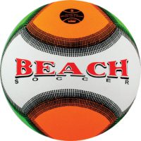 Roza Beach Soccer