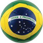 Roza Brazil