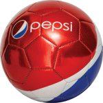 Roza Pepsi