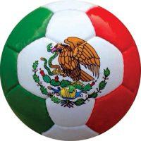 Roza Mexico