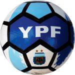 Roza YPF