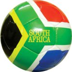 Roza South Africa