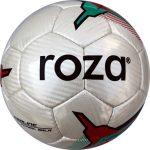 Roza Pro