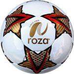 Roza Gold Star