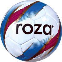 Roza Delux