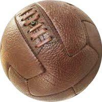 Roza Vintage Ball