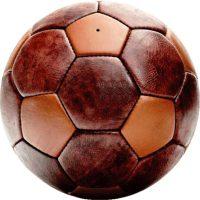 Roza Retro Ball