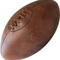 Roza Retro League Ball