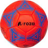 Roza Handball