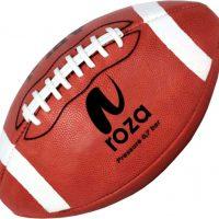 Roza American Football