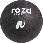 Roza Street Ball