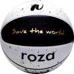 Roza World Ball