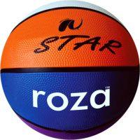 Roza Star