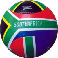 Roza South Africa (Mini)