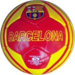 Roza FC Barcelona (Mini)