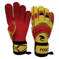 Roza Goalkeeper Gloves