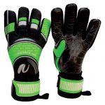 Roza Goalkeeper Gloves