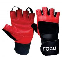 Roza Fitness Gloves