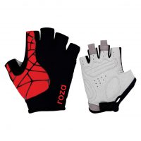 Roza Cycling Gloves