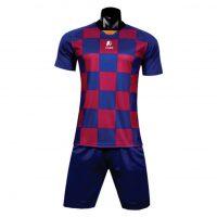 Roza Soccer Wears