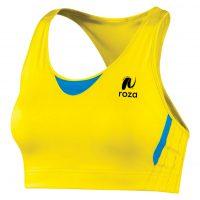 Roza Sports Bra