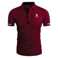 Roza Polo Shirts