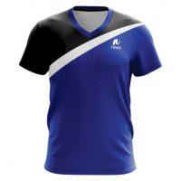 Roza T Shirts