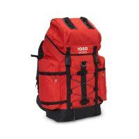 Roza Adventure Bag