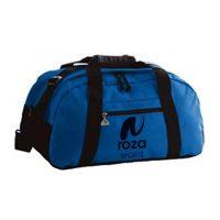 Roza Duffle Bag