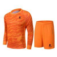 Goalkeeper Uniforms
