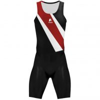 Rowing Uniforms