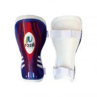 Roza Pro Soccer