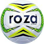 Roza Atomic