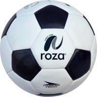 Roza Classic