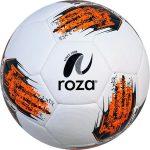 Roza Flame