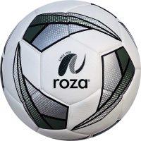 Roza Revive